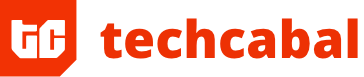 Techcabal logo